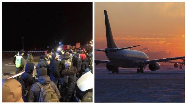 """Багата країна забере українців на роботу, але є одна умова: """"полетять ті, хто...."""""""