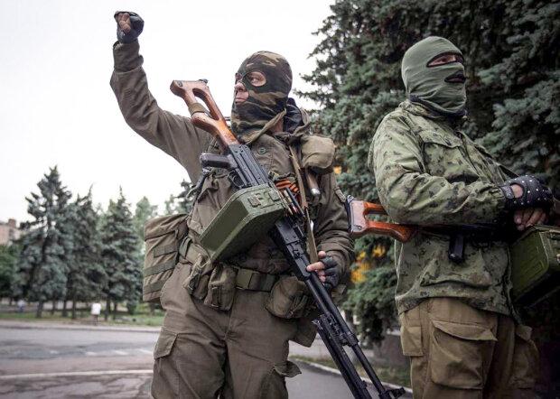 «Час розплати настав»: дружки Мотороли орудували в Одесі, під носом у поліції