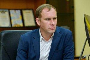 Мальований Андрій Миколайович