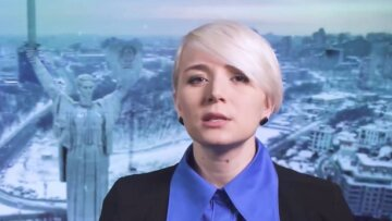 Оглядачка Катерина Котенкова пояснила, для чого в Україні створюють житлово-комунальну інспекцію
