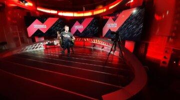 «Слуги народу» можуть протиставити амбіціям Разумкова альянс з Тимошенко, - Чаплига
