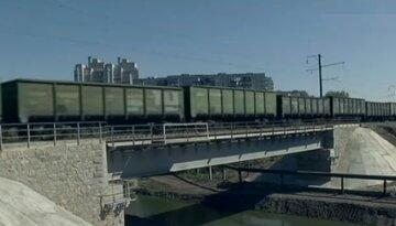 Федерація роботодавців транспорту закликає не підвищувати залізничні тарифи