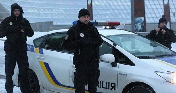 Дитина в камуфляжі зникла в Одесі, поліція на вухах: фото хлопчика