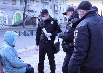 """Ужесточение мер на выходные в Одессе, полиция сделала заявление: """"будем наказывать за..."""""""