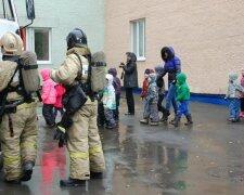 эвакуация, взрыв, минирование, школа