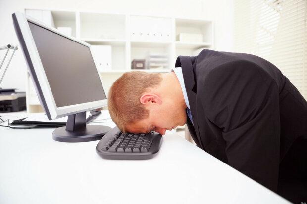 компьютер интернет офис бизнесмен