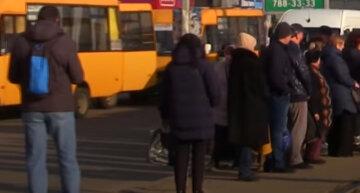 Центр Дніпра перекривають на пів року: озвучена причина і адреси