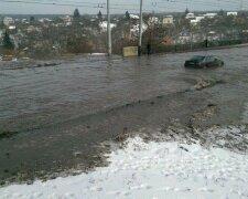 potop-alekseevka