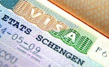 Євросоюз придумав нову візу: фото і причини
