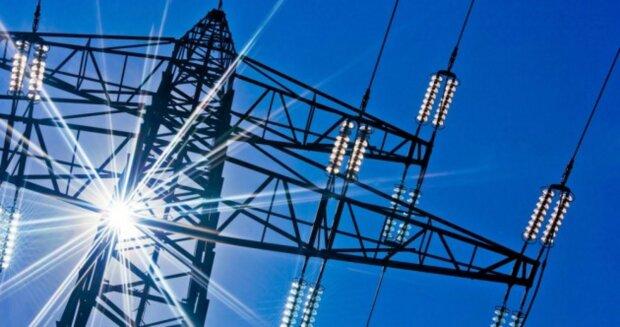 """ЗМІ спотворили слова керівника """"Укренерго"""" про реформи ринку електроенергії: офіційне спростування"""