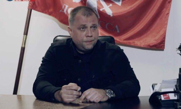 """Ватажок бойовиків """"ДНР"""" зірвався і видав таємницю Путіна на Донбасі: """"Вивозять тіла росіян"""""""