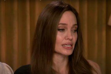 Дочь Анджелины Джоли не может ходить без костылей, в Сеть слили печальные фото: «Скорее всего она…»