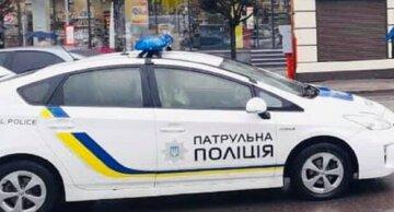 Юная Аня бесследно пропала в Одессе: известны данные о девочке