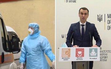 """Мутація китайського вірусу, новий штам прорвався в Україну: """"це не одиничний випадок"""", що відомо"""
