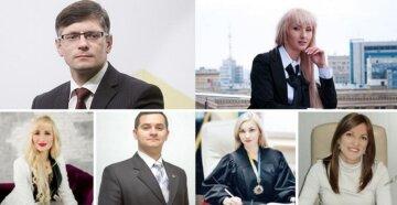 """""""47 000 грн в месяц - это недопустимо"""": судьи отказывают от понижения зарплат на время карантина"""
