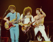 queen-rock-montreal-live-aid-50719751904b5