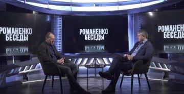 Україна – головний біль і для Байдена, і для Трампа, - Карижський