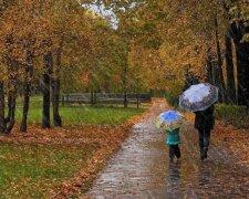 Погода в Украине резко изменится: названа дата наступления холодов, до -5