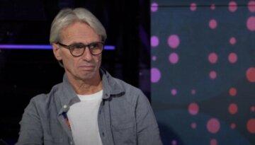 Загороднюк объяснил, почему многие музыкальные коллективы теряют популярность