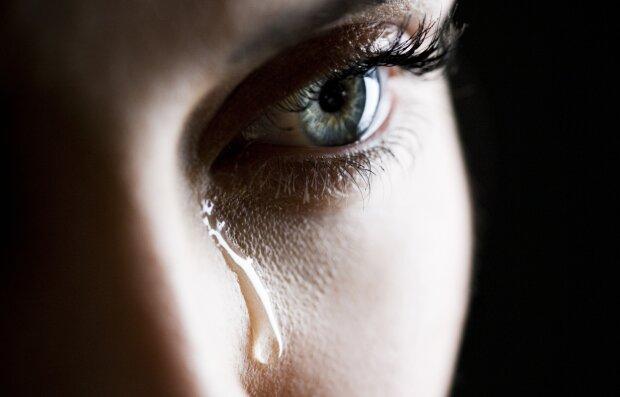 Люди-которые-плачут-во-время-фильмов-самые-сильные-из-нас