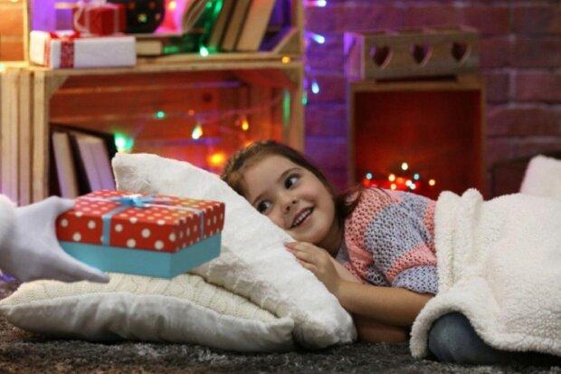 День святого Миколая 19 грудня: найкращі привітання СМС