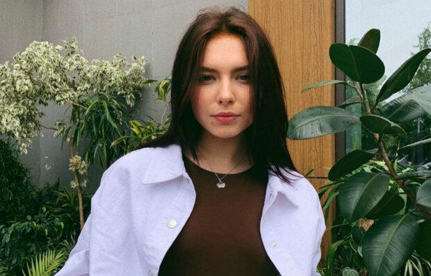 Маша Кравец