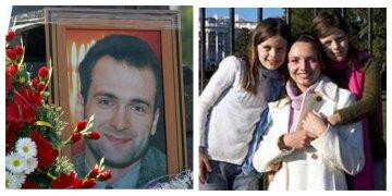 """Як виглядають 23-річні дочки журналіста Георгія Гонгадзе, фото: """"Батько б пишався"""""""