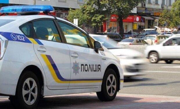 Разложившийся труп нашли в Харькове: первые подробности