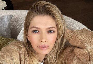 """Брежнєва здивувала змінами у зовнішності з часів """"ВІА Гри"""" і заміжжя з Меладзе: """"Вона безсмертна?"""""""