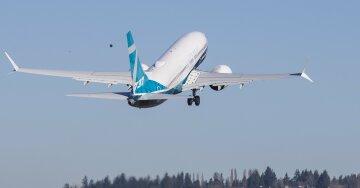 Европа срочно закрыла воздушное пространство, самолеты разворачивают: что происходит