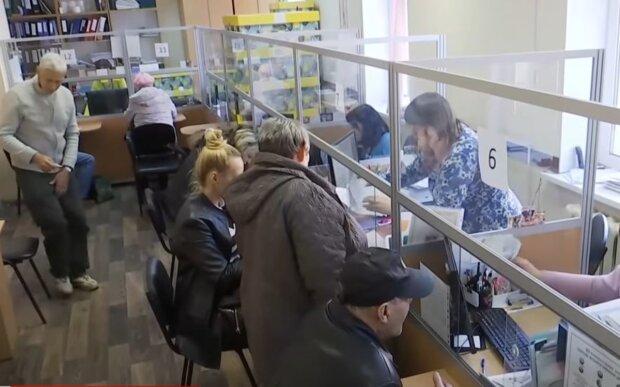 """Масштабный перерасчет пенсий с 1 марта, кому добавят тысячу гривен: """"Для людей, которые..."""""""