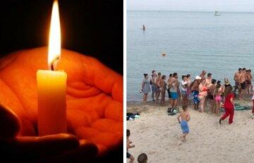 Трагічний день в Україні: потонуло п'ятеро дітей, рятувальники зробили звернення