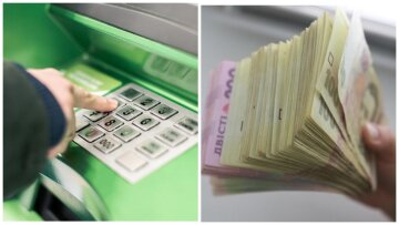 """Украинцам вешают долги в десятки тысяч и блокируют счета, кому нужно поспешить: """"До 15 дней..."""""""