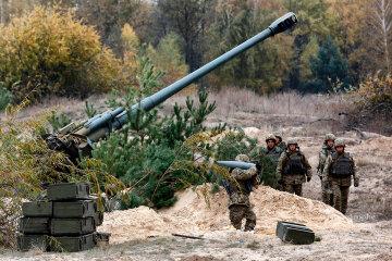 Война на Донбассе: главные ошибки, которые стали роковыми