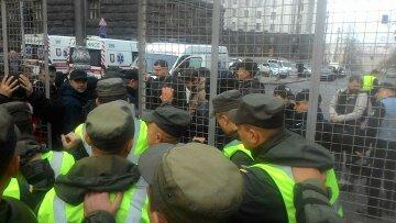Дождались: «могильщик украинских банков» едет в Раду, названа дата отставки