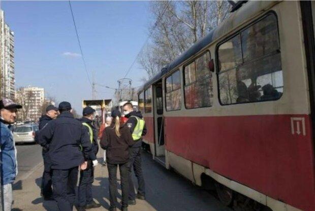В Україні готуються запустити транспорт, але є одне але: які обмеження залишаться