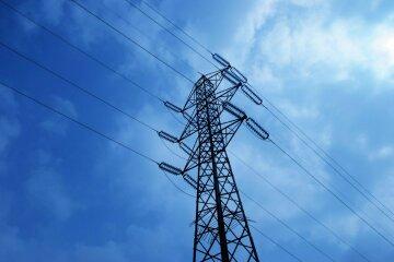 Энергетика-облэнерго