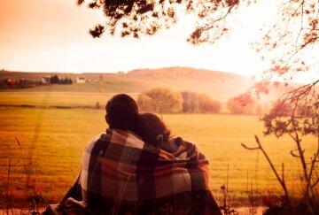 объятья, любовь, роман