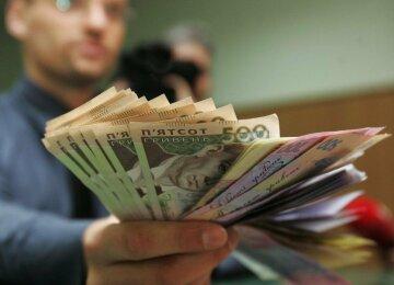 Депутаты отменили скандальной запрет во Львове: «Вложили деньги»
