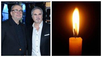 Меладзе потерял близкого человека, первые подробности трагедии: «Спасибо тебе за все»