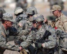 45-я бригада нацгвардии США