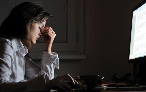 Ночная работа опасна: врачи рассказали о летальных последствиях