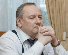 Юрий Недашковский