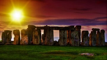 stonehenge (9)-tmb-1200x628xfill