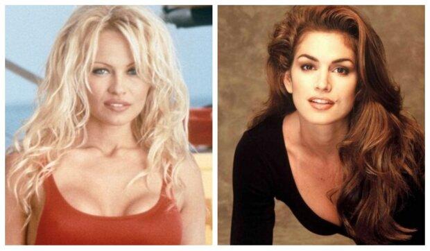 Діти Сінді Кроуфорд, Памели Андерсон та інших зірок, які стали моделями: топ яскравих фото