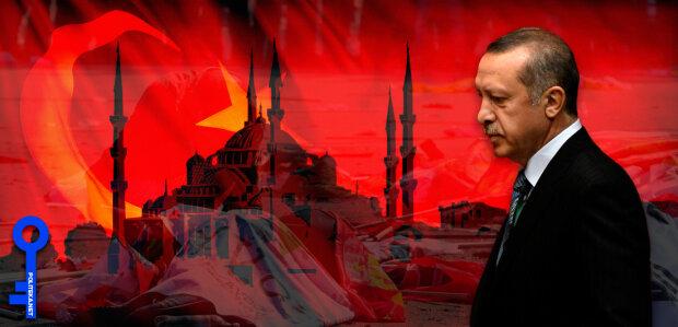 vybory_v_turcyyi
