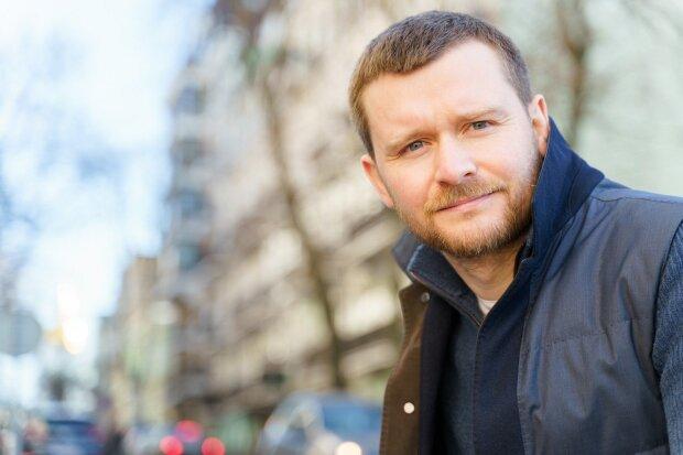 Олексій Кавилін про онлайн-освіту в період карантину