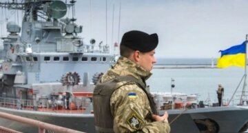 Украинский моряк освобожден из-под стражы: избежал страшной казни