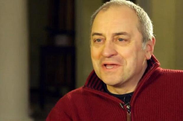 """Андрієнко виявив в Україні єдину надію на світле майбутнє: """"Змінюється молодь і..."""""""