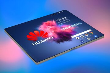 Huawei-Mate-X-00